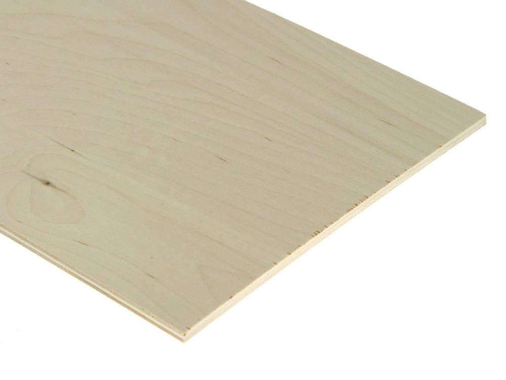 baltic birch plywood near me